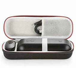 For Dr Dre Beats Pill Pill Plus Bluetooth Portable Wireless