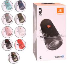 JBL Flip 5 Wireless Portable Waterproof Bluetooth Stereo Spe
