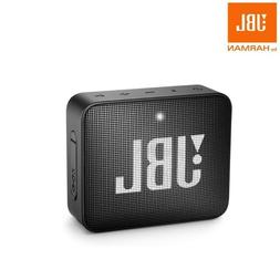 <font><b>JBL</b></font> Go 2 Mini Portable <font><b>Wireless