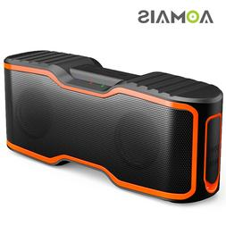 <font><b>AOMAIS</b></font> Sport II Portable Bluetooth <font