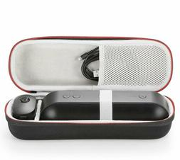 for Apple Dr. Dre Beats Pill+ Pill Plus Bluetooth Portable W
