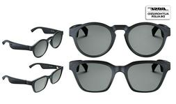 Bose Frames Audio Sunglasses with Built-in Bluetooth Bose Sp