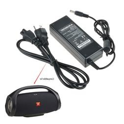 AC Adapter Charger for JBL Boombox Portable Wireless Speaker