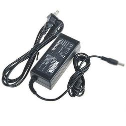 Generic AC Adapter For JBL OnBeat Venue LT CE0890 Wireless S