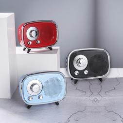 #H25 Portable Bluetooth <font><b>Speaker</b></font> outdoor