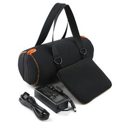 Hard Carrying Case Cover Storage Bag For JBL Xtreme Wireless