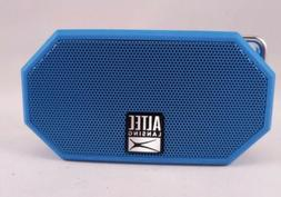 Altec Lansing IMW257 Mini H2O Wireless Bluetooth Waterproof