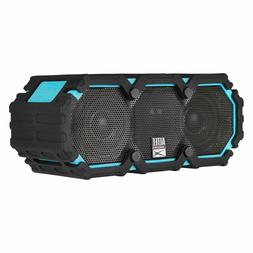 Altec Lansing IMW477 Mini Lifejacket Wireless Bluetooth Spea