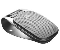 jabra drive bluetooth in car speakerphone u