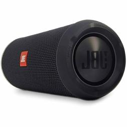 JBL Flip 3 Splashproof Portable Wireless Bluetooth Speaker,