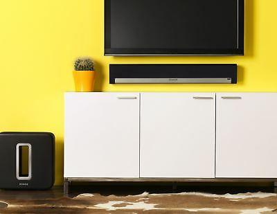 Sonos 5.1 Set - Home Theater with