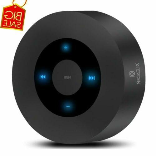 Portable with HD Sound / Playtime/Bluetooth SD dot