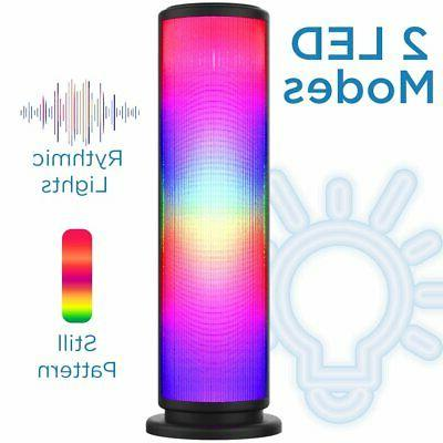 Bluetooth LED Outdoor