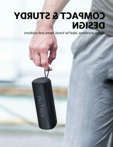 Bluetooth Portable with 100 Bluetooth