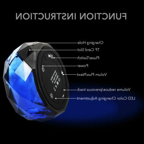 Bluetooth Mini SUPER For Tablet