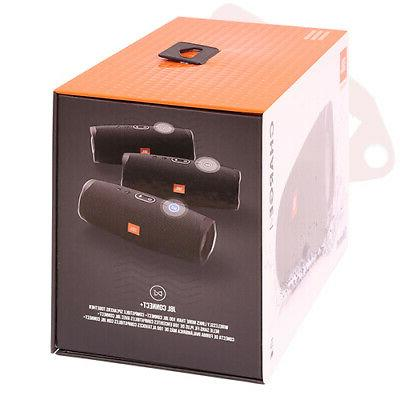 JBL Charge Portable Bluetooth Speaker All Colors