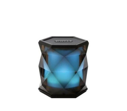 Ihome Color Changing Wireless Speaker