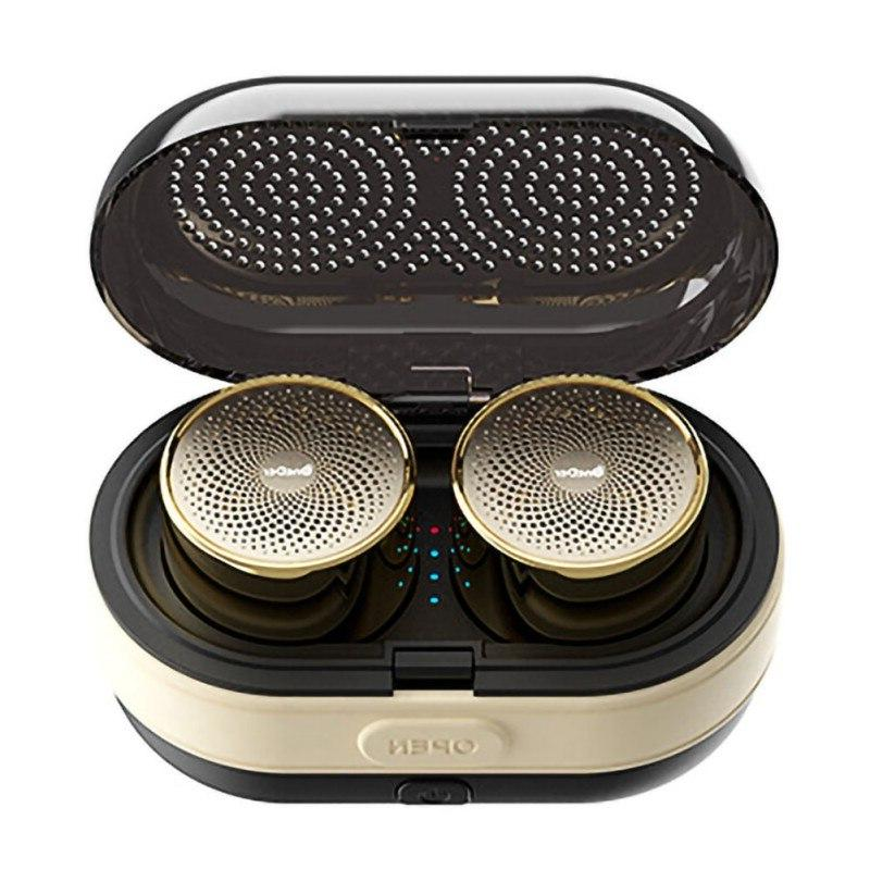 New <font><b>Speakers</b></font> With Charging Small Stereo Soundbox <font><b>Speakers</b></font>
