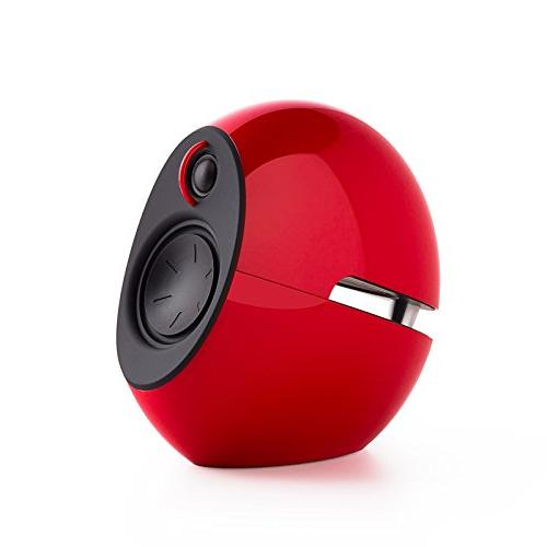 Edifier e235 System - Luna 2.1 Speakers with Optical Input 234 Watts