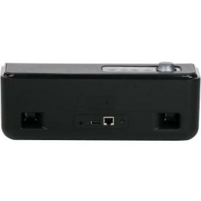 QFX System 30 RMS - Portable Battery