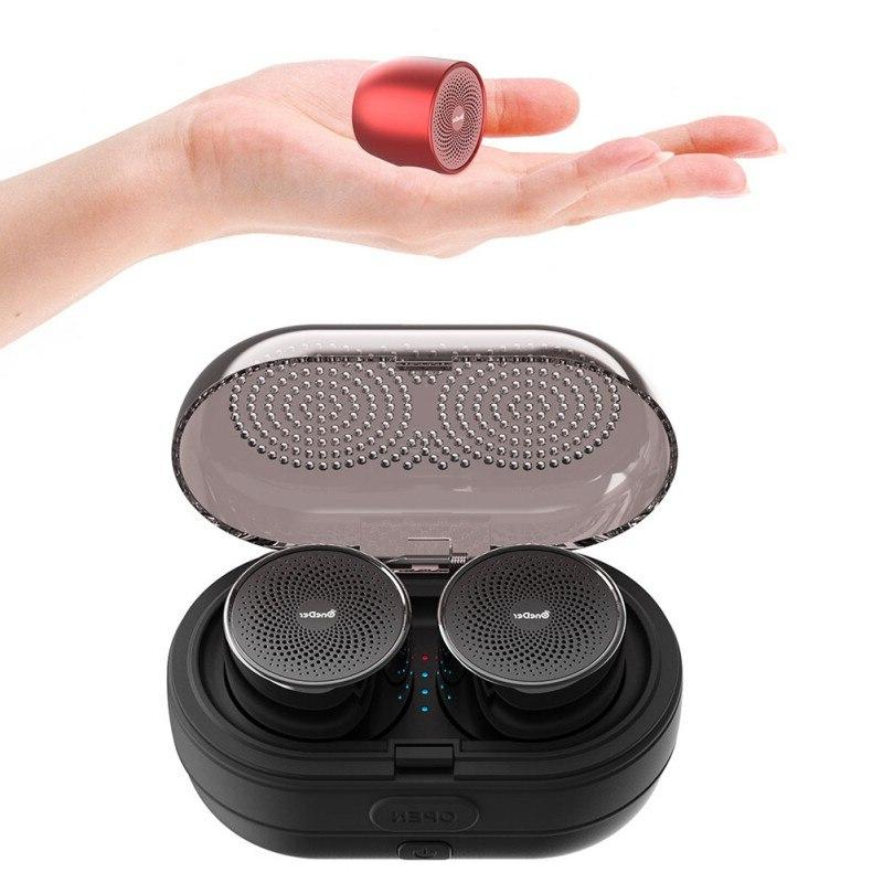 Fashion Bluetooth <font><b>Speakers</b></font> With Portable Small Stereo Sound Soundbox <font><b>Speakers</b></font>