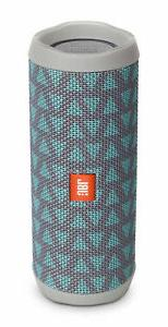 JBL Flip 4 Trio Wireless Bluetooth Portable Speaker