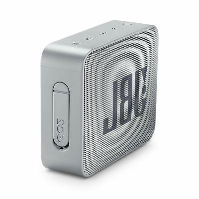 JBL 2 Portable Bluetooth Waterproof 4.3 4.5 1.5