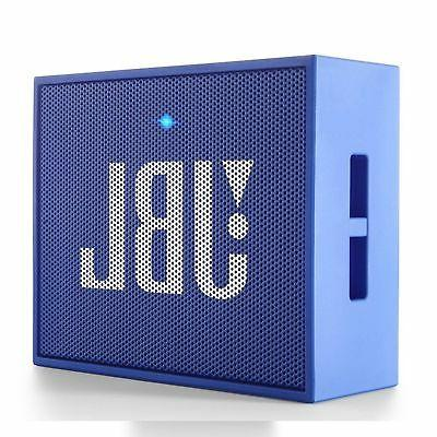 go portable rechargeable wireless bluetooth speaker cell