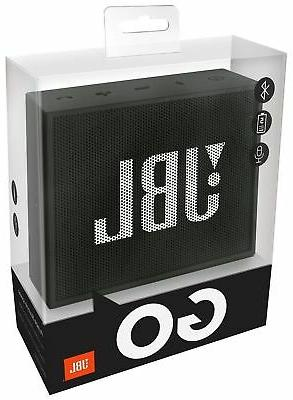 JBL Portable Wireless Bluetooth Mobile Devices