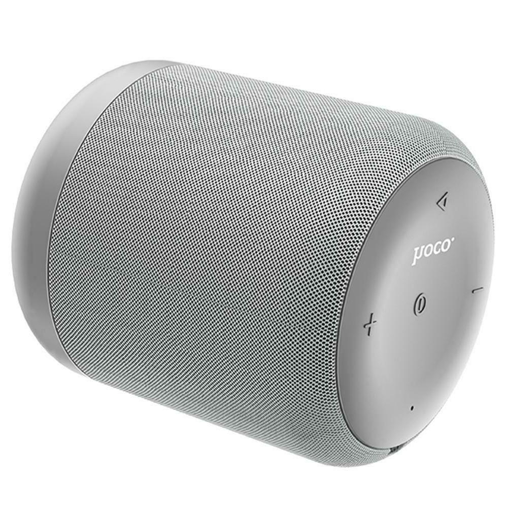 HOCO Wireless Mini Subwoofer /ND