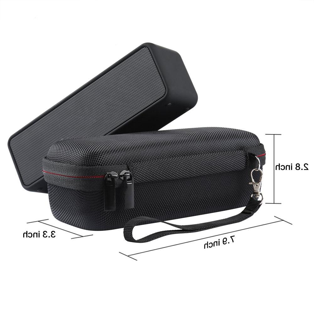 EVA Case <font><b>Anker</b></font> With Cable