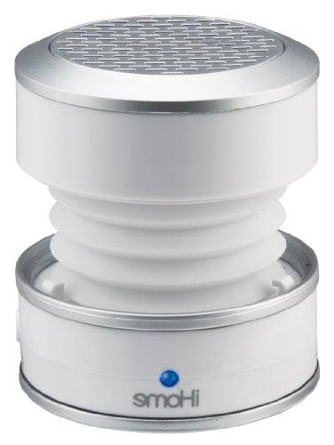 im59wc rechargeable changing mini speaker