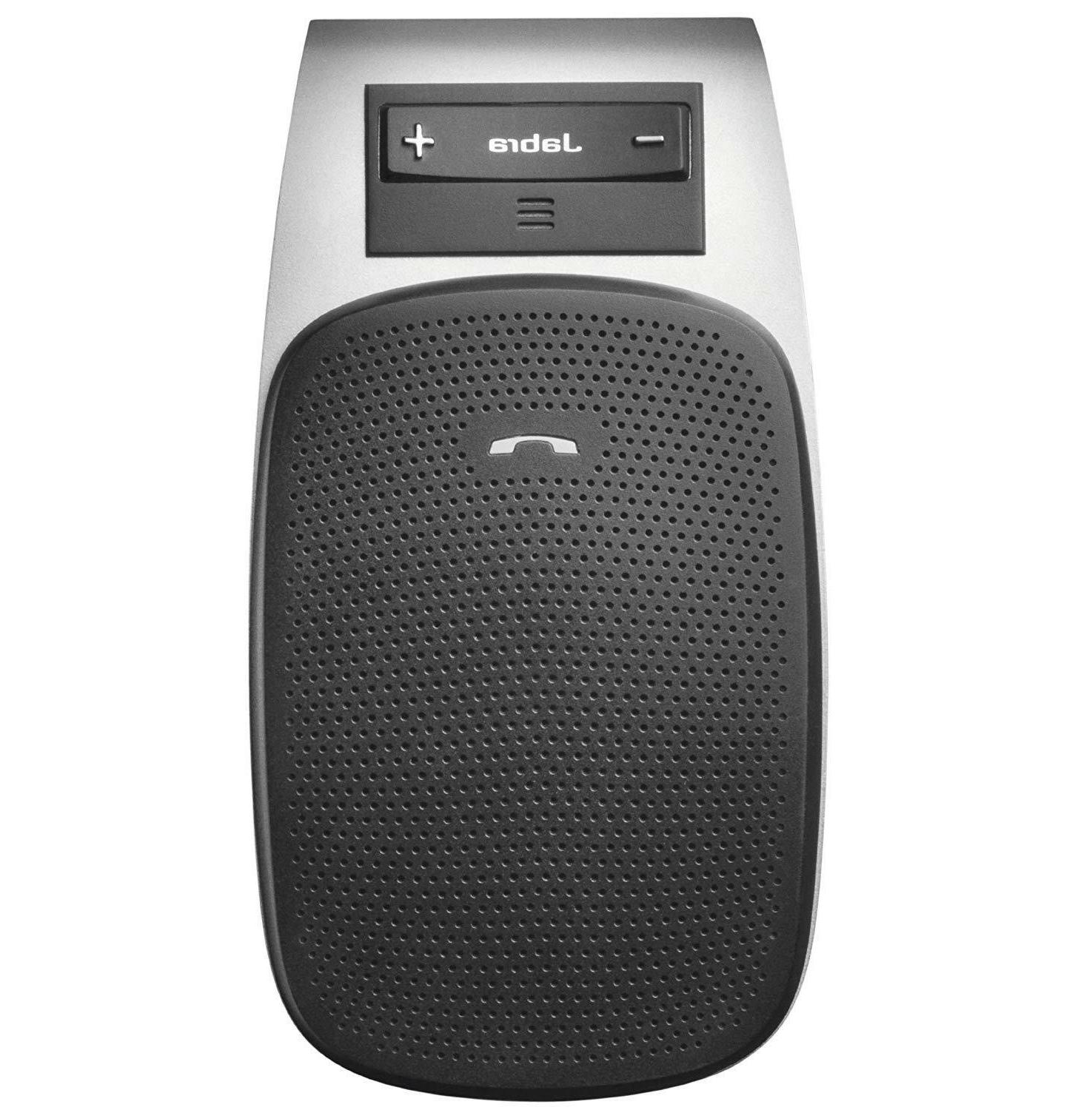 Jabra Speakerphone