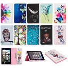 Leather Protective Shell Skin Case Cover for Amazon Kindle f