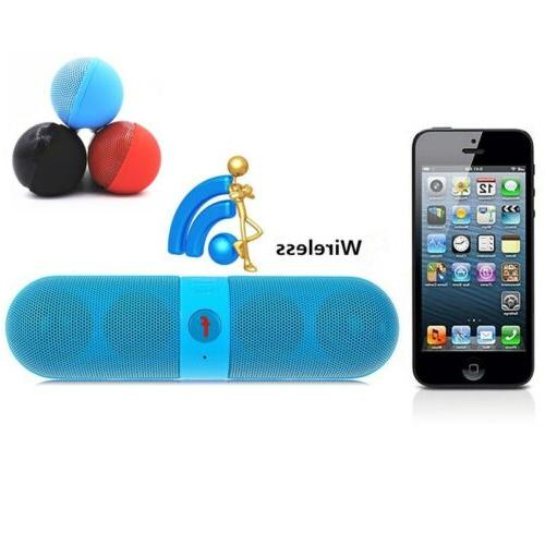 Wired/Wireless Portable USB F Player Headphone MP3