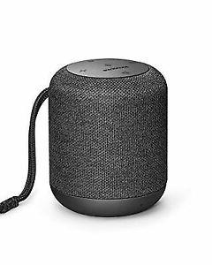 Motion Portable Bluetooth Speaker by Anker 16w With 360 Soun