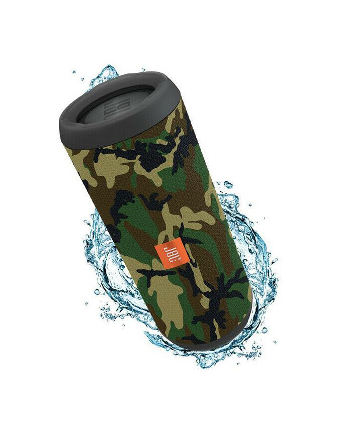 New Waterproof Bluetooth Stereo Pick Color