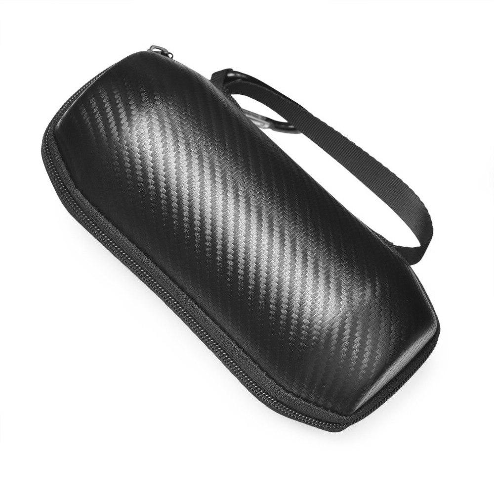 New Portable Travel Case Case Cover