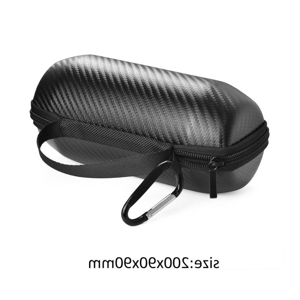 New Portable for jbl Flip4 4 <font><b>Wireless</b></font> Bluetooth Case Case Cover