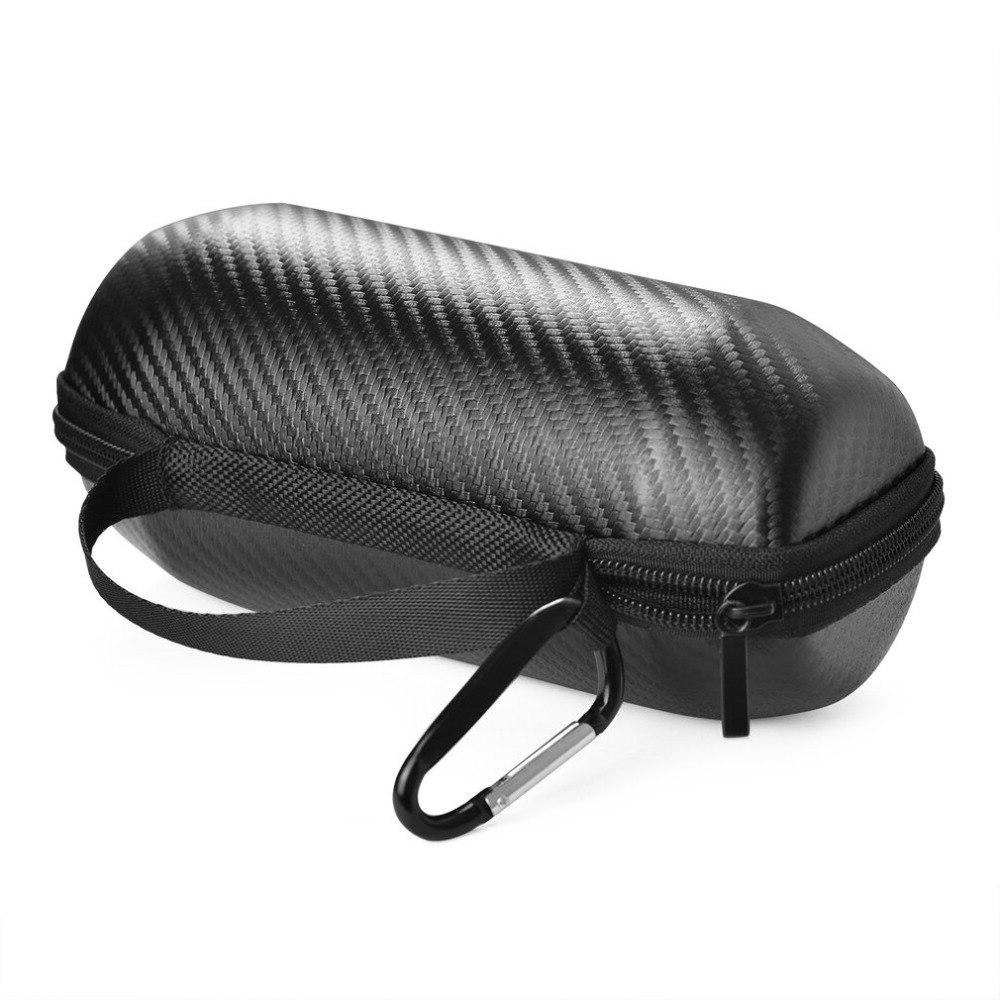 new portable travel case for jbl flip4