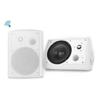 pdwr51btwt speaker system 40 w rms wall