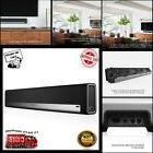 playbar tv soundbar wireless streaming tv