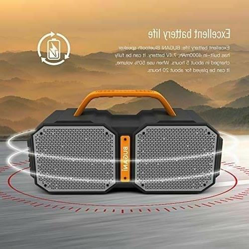Portable Ture Wireless Function, Ultra