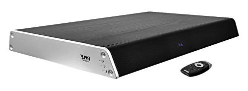 Pyle PSBV820BT TV Sound Bar Sound Base Bluetooth wireless Sp