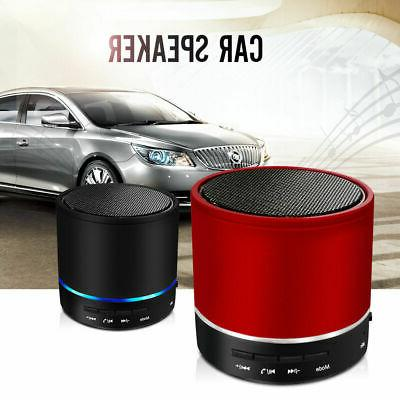 Rechargeable Bluetooth Speaker Super for Phone