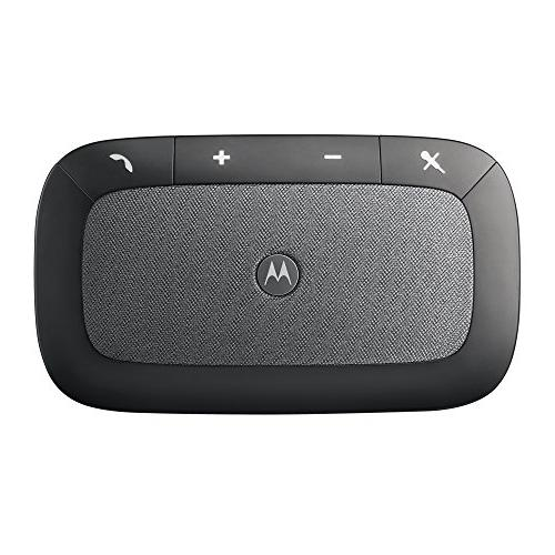Motorola Bluetooth