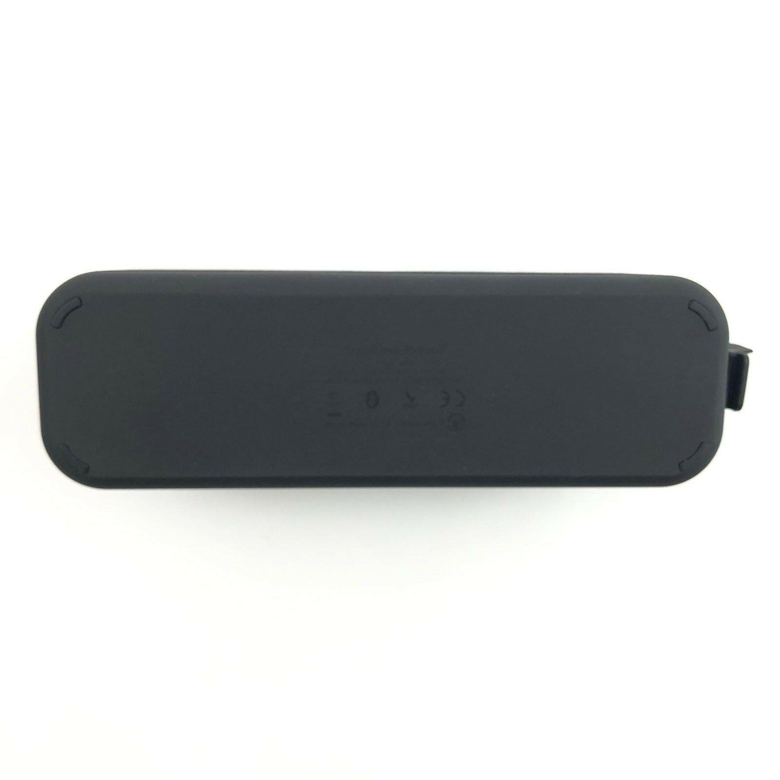 Anker SoundCore Wireless Playtime Black