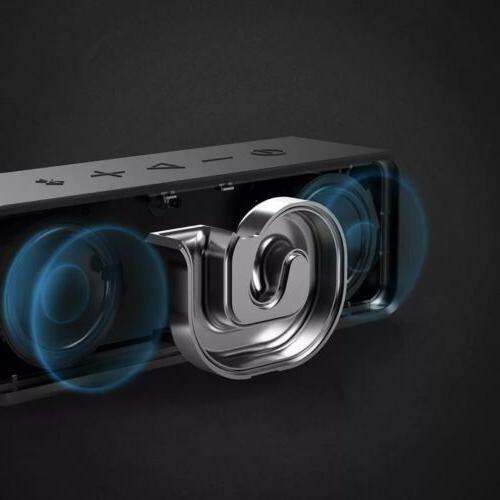 Anker Bluetooth Stereo