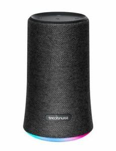 Anker SoundCore Flare 360° Sound Bluetooth Speaker Brand Ne