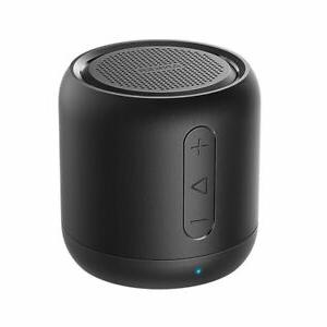 Anker SoundCore Mini Portable Wireless Bluetooth Speaker